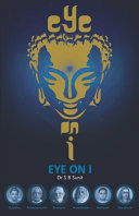 Eye on I S. B. Sunit Book Cover