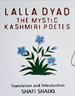 Lalla Dyad Lalla Dyad Book Cover