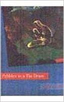 Pebbles in a Tin Drum (English) Ajīta Kaura Book Cover